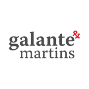 Galante&Martins