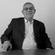 Hector Dos Santos