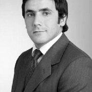 Juan Campomar