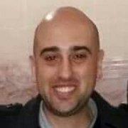 Gustavo Acevedo